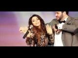 Азербайджанская Музыка Archi M &amp Самира Деньги Есть