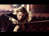 David Garrett Carnevale di Venezia of Niccolo Paganini