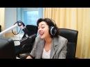 Марина Кравец - Песня про медведей ft. Rammstein