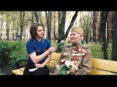 Шапошников Евгений Тимофеевич: 27 января 1945 года, не забуду никогда