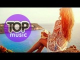 Chillout Top Music Relax Chill out Lounge Relaxing Mix Music Summer Emotions Feeling Best Remixes