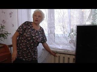 NEWS_ПУНКТ ОПЛАТЫ ЭЛТРА_1-12-17