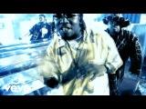 Goodie Mob - Black Ice (Sky High) ft. OutKast