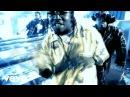 Goodie Mob - Black Ice Sky High ft. OutKast
