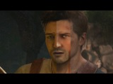 Uncharted Saga Tribute  The Journey of a Thief