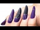 New Nail Art Tutorial 2018 💗💗 The Best Nail Art Designs Compilation January 2018 💗 Part 20