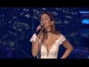 Sasa Matic i Severina - More tuge - Live - Arena 08.03.2016.