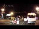 Наиржачнейшая драка на дороге Видеорегистратор