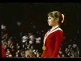 1978 WORLD GYMNASTICS CHAMPIONSHIPS-ALL-AROUND-PART 5