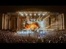 A Moment Apart Tour - EP03 - Kimmel, Baby