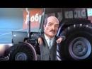 МЛ трактор Беларусь