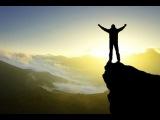 Как восстановить силы и снять стресс. Часть 2. Артем Ива