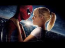 Peter Parker and Gwen Stacy Tribute [HD]
