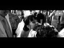 Чёрно белый клип 22.07.2011
