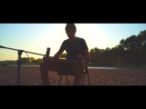 Elefent - God's Gonna Cut You Down (Johnny Cash coverlive)