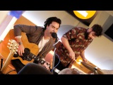 Stereophonics - Brown Eyed Girl (Van Morrison cover, Radio 2 Breakfast Show session)