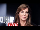 Allison Janney: Harassment in Hollywood, Was Always Aware of The Casting Couch | Close Up With THR