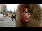Харинама-Санкиртана. Волжский 17.02.18. (3)