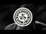 Jacek Janicki - The World Without You (Ryan Dupree &amp Andlee Remix)