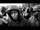 P110 - AR (M100, Lynch, M10, Dotty) - M to da N Remix [Net Video]
