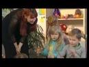 Чижик - Пыжик. Документальный фильм. Проект Общее Дело 2009.