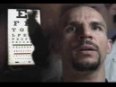 Jason Kidd American Express Commercial