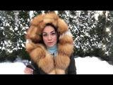 #EVгеника_ЧИТАЕТ стихи iPhone умирали на морозепоэт Олег Ломовой
