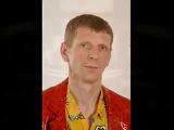 Валерий Никитин За бабки