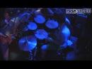 Aborted Ken Bedene The Origin of Disease filmed at DNA Lounge San Francisco
