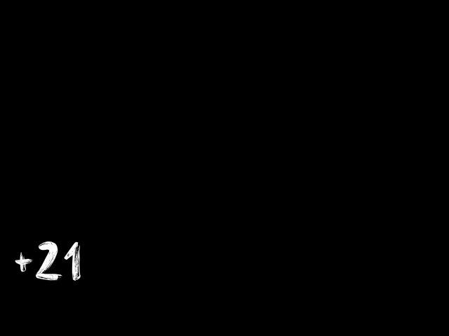 Квинтэссенция из клаксона часть II
