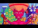 SEBASTIAN An animated film by Vlad Marsavin