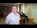 В отношении жителя Калининграда возбуждено дело за самовольную врезку в газопровод