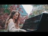 Vanessa Morgan - Be My Joker