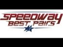 Speedway Best Pairs  10 Maja 2018, 13:00  Speedwaystadion Landshut-Ellermühle