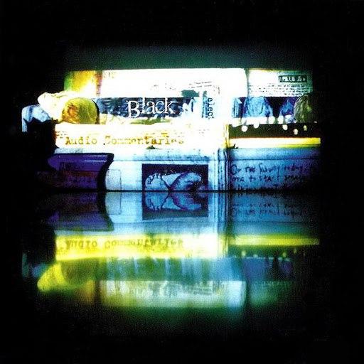 Black альбом Uthshober Pore