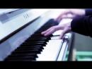周杰倫 - 不能說的秘密 Jay Chou - SECRET - Piano Battle 2_Chopin Waltz Piano Cover Sh
