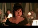 Ниро Вульф и Арчи Гудвин - (2001 год) Летающий пистолет   Фильм №2