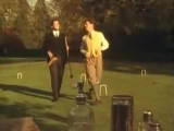 Jeeves and Wooster S01E05