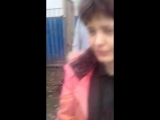 Сергей Ляпин - Live