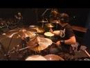 Joe Satriani - Summer Song (Live 2006) [