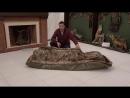 Рекламный ролик засидка Профи, чехол и рюкзак от компании Duck ExpertЗасидка профи, чехол и рюкзак