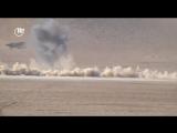PZH2000 Afghanistan Erika