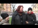 Працягваем разбірацца Чаму беларусы не размаўляюць па беларуску
