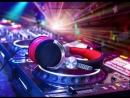 Eurodance anos 90 vol.1 - set mixado dj paulo becker.mp4