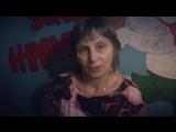 ВидеоОтзыв о Дедушке Морозе и Снегурочки