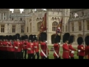 Иногда они возвращаются (18.09.2017.американская политическая элита русские корни королева Британии.бедный король Европы