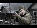 Наркомовский обоз 3 серия 2011