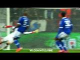 Cristiano Ronaldo vs Schalke 04 | MT69