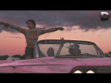 Motorcycle Sied van Riel - As The Rush Comes (Ahmet Kilic Stoto Remix) (Unofficial Video)