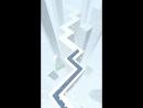 Линия Танца - Прохождение уровней - Зима
